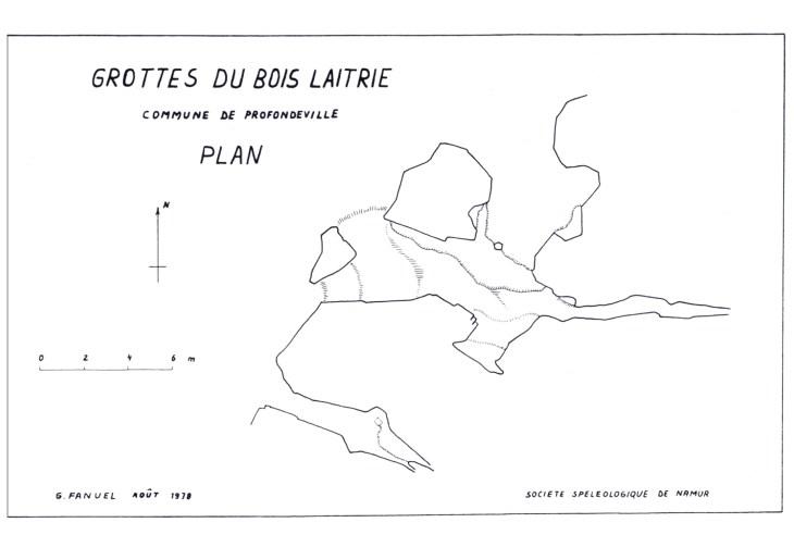 BoisLaitrie1978z