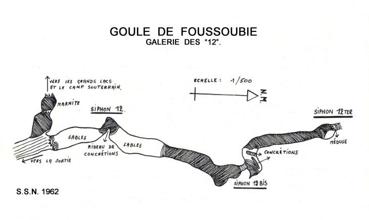 FoussoubieGalerie12-1962z