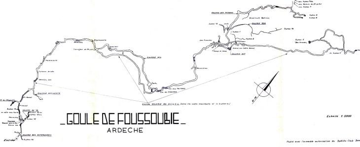 Goule FoussoubieScs1962z