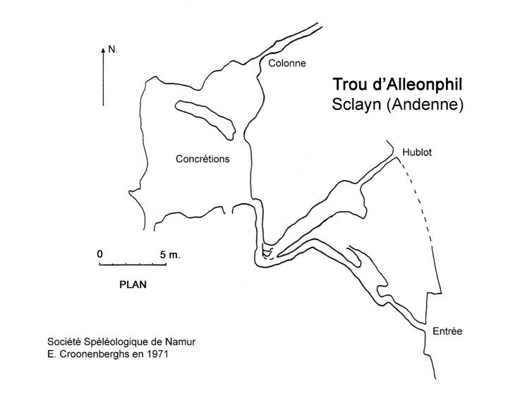 Alleonphil1971