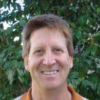 John Kvam