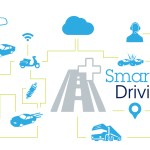 "ST and ""Smart Driving"""