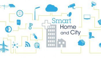 RS5396_ILL_Smart_CITY_HOME_v5_horizontal2-e1468685927776