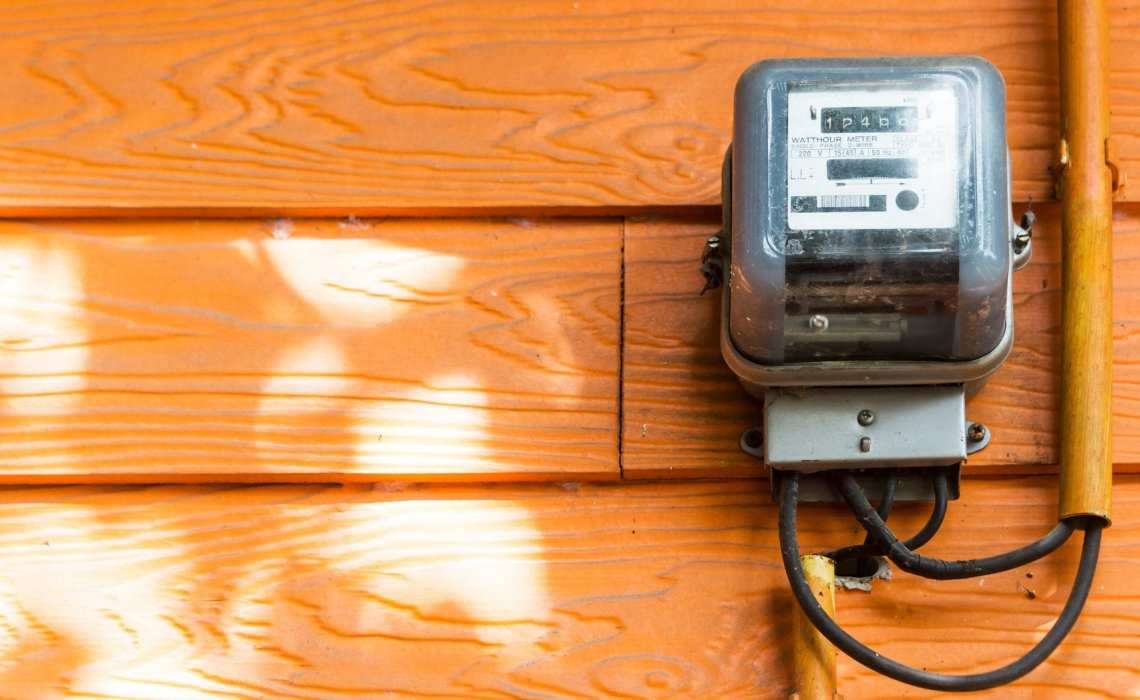 2nd-Gen Smart Meters Coming Soon – Starting with Italy