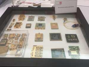 Sanmina components