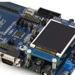STM32G0: 1st Mainstream 90 nm MCU, One Power Line, So Many Possibilities