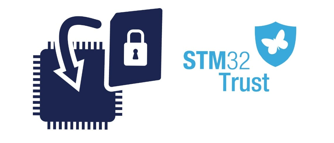 STM32Trust: Secure Boot, Update, and Install Under One Roof