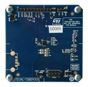STEVAL-ISB042V1