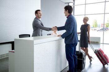 Direct Bookings & Increase Your REVPAR
