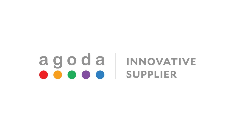 Agoda Innovative Supplier Programme