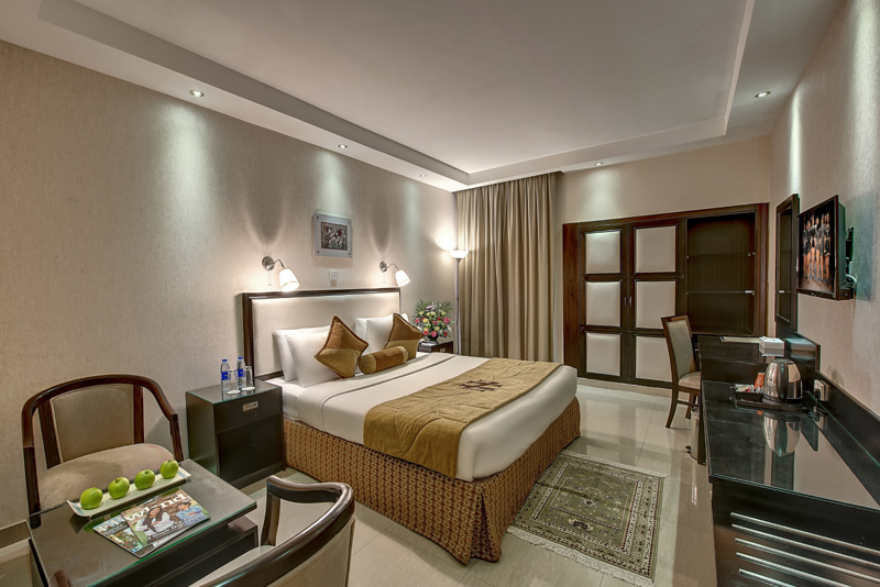 Nihal Hospitality Group Accommodation