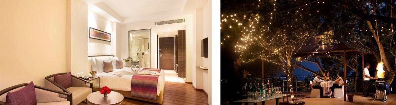 GRT Hotels & Resorts