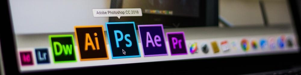Video & Image Editing Tools