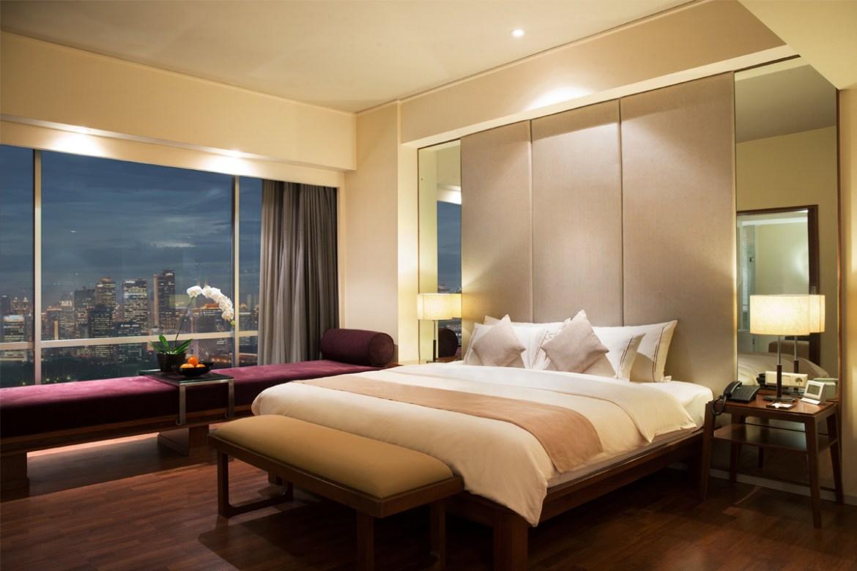 HIM Hotels & Resorts