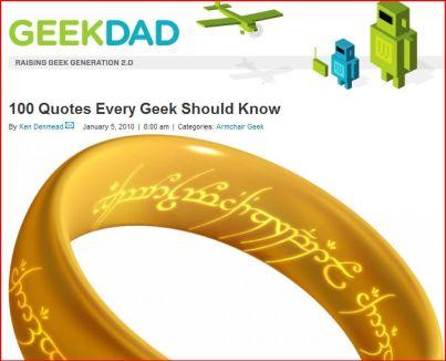 geek-dad