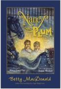 nancy-and-plum