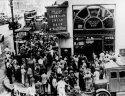 bank-run-1931