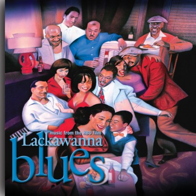 lackawanna-blues-soundtrack-from-the-motion-picture