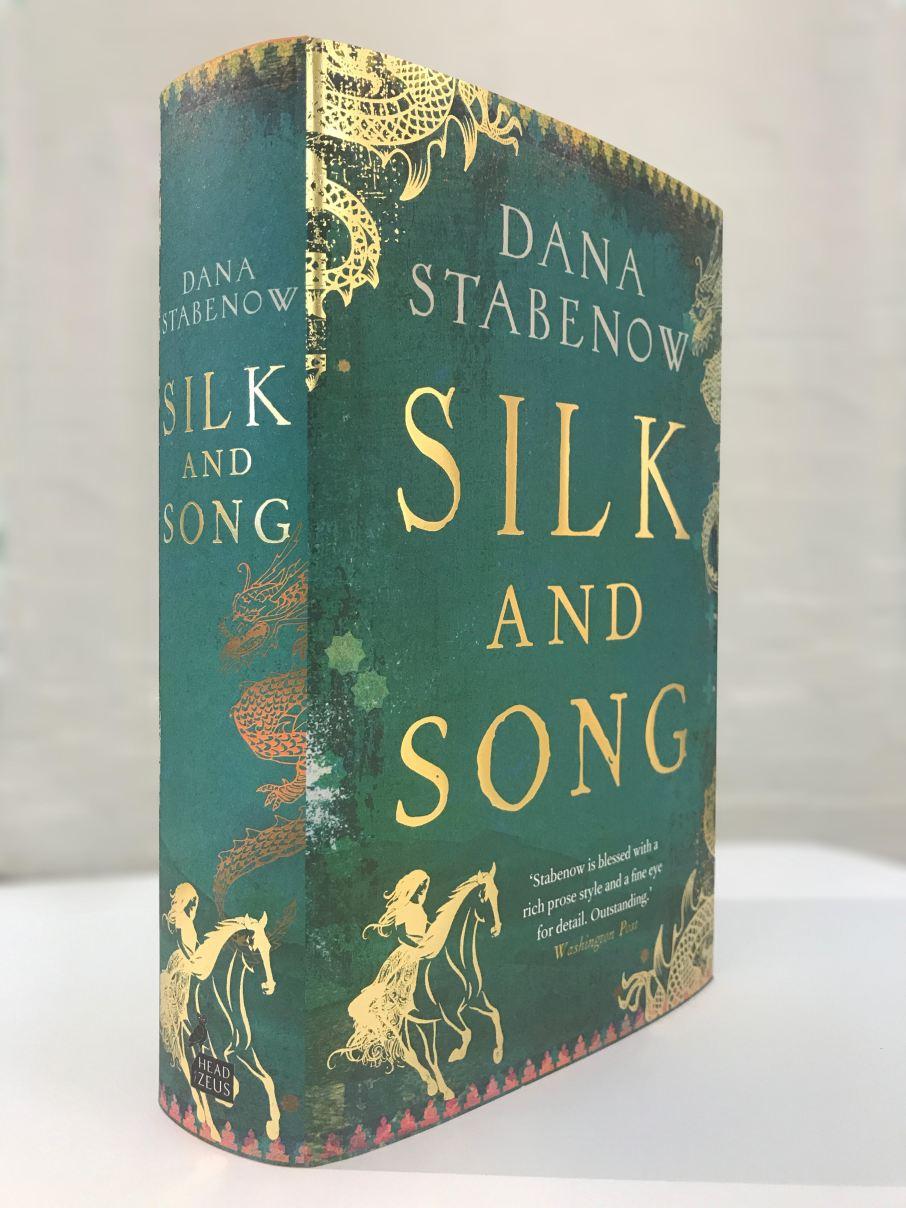 HoZ Silk and Song final.jpg