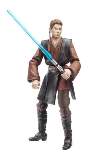 STAR WARS A0872_EPII_Anakin_Skywalker.preview