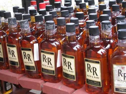 rr-big-pour
