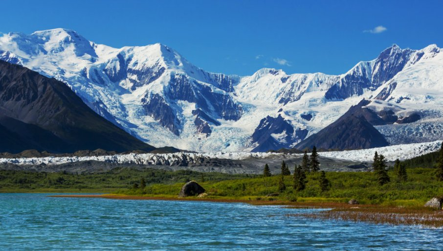 http___o.aolcdn.com_hss_storage_midas_6e17badcbc7cbeadebcdb436bf698c1a_204197832_stock-photo-wrangell-st-elias-national-park-and-preserve-alaska-337793795
