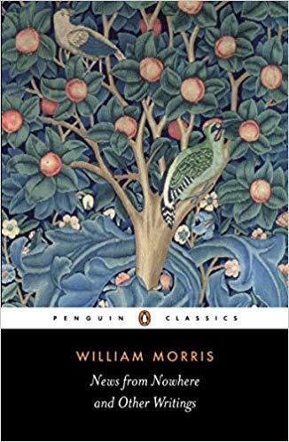 William Morris.jpg