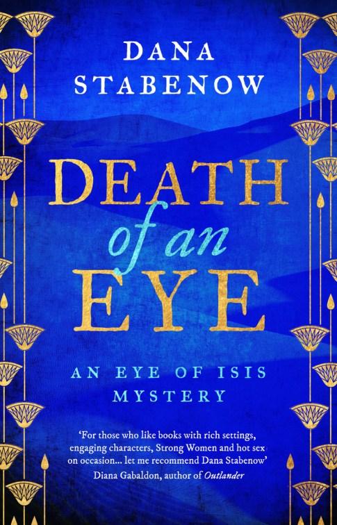 death of an eye_2