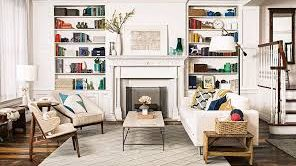 How decluttering can help mental wellbeing?