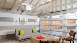 How A Storage Unit Can Be A Relaxing Space For Some