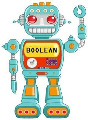 Image result for boolean