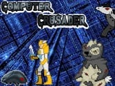 Thumbnail image for Computer Crusader Game 18