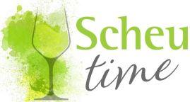 -SCHEU TIME- in Alzey -Die Vielfalt feiern- mit Ökumenischer Gottesdienst und musikalischer Umrahmung am Sonntag, 05.05.2019  um 11:00Uhr.