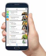 2021  Die neue STAMI-ALZEY-App ist da!