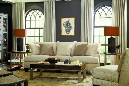 Spring Cleaning Tips: How to Clean Different Couch Upholsteries