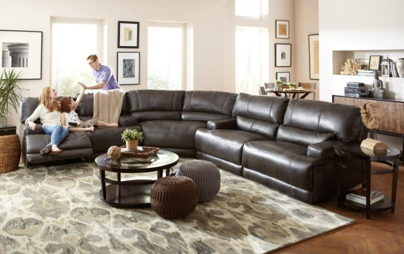 5 Home Furniture Technology Features You'll Want for Your Home