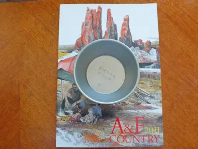a-fcountry2.jpg