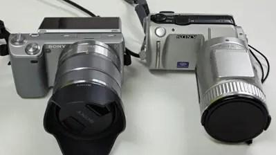 cyber-shot505-1.jpg