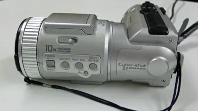 cyber-shot505-2.jpg