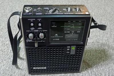skysenser5500-1.jpg