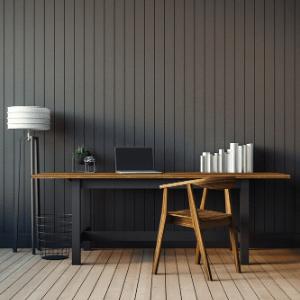 mobiliário para home office