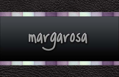 Download Margarosa High Quality Fonts with Commercial Use License