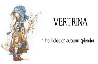 Download Vertrina Free Fonts for Commercial Use