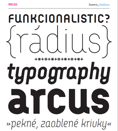 Arcus Regular, download free font, free font download, font download free, free downloadable fonts,