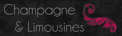 Champagne & Limousines Font, fonts download, font downloads free, free downloadable font