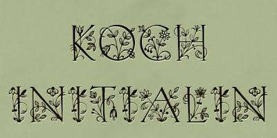 calligraphy fonts, vintage font, vintage fonts, free fonts, free font download,