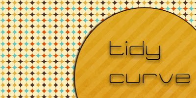 Tidy Curve, downloadable fonts free, free fonts for download