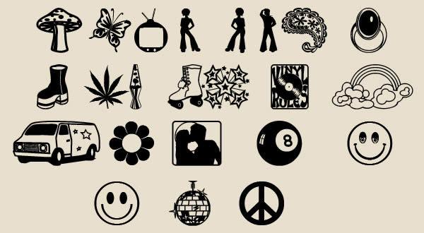free_fonts_font_download_dingbat_dings_dingbats_70's_ding