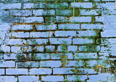 texture, textures, bricks textures, brick texture, texture brick,