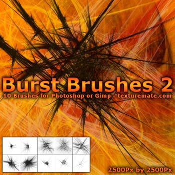 photo shop brush, photo shop brushes, brushes for photoshop, brushes for photoshop free